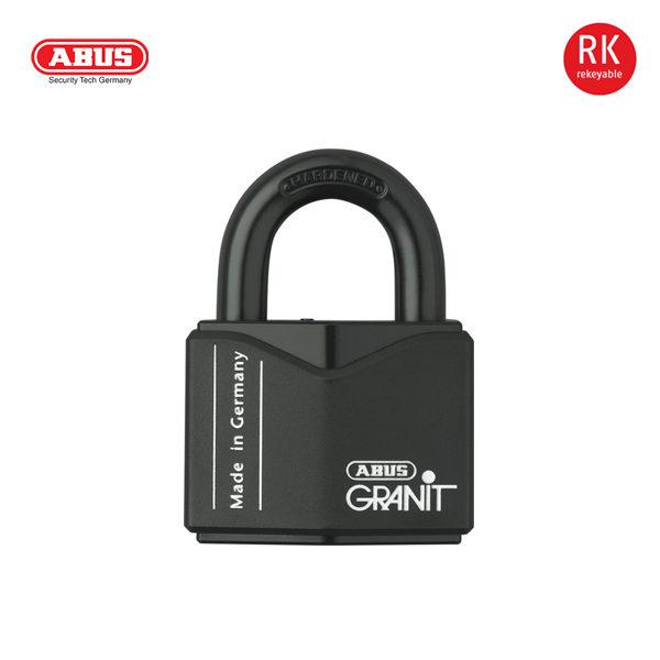 ABUS-3755-Series-Granit-Padlock-37-55-1_A