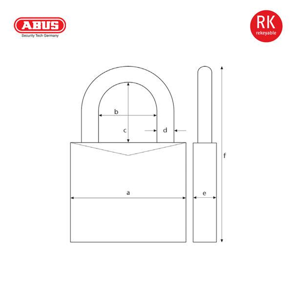 ABUS-3755-Series-Granit-Padlock-37-55-1_B