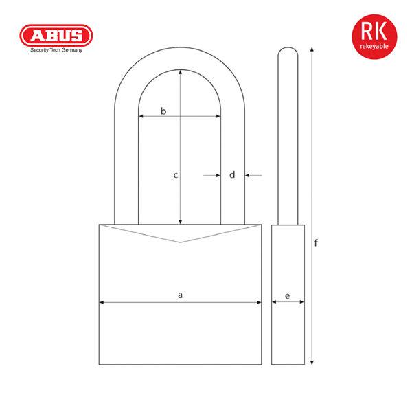 ABUS-3755-Series-Granit-Padlock-37-55-1_D