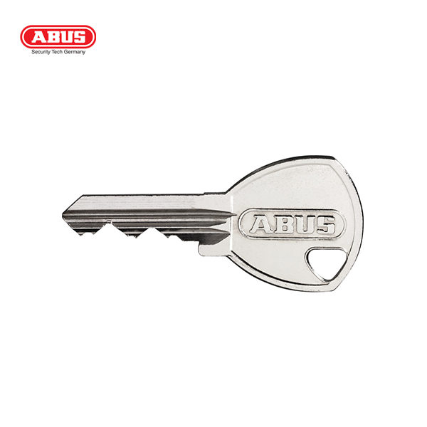 ABUS-65-Series-SSP-Brass-Padlock-65-20-1_C