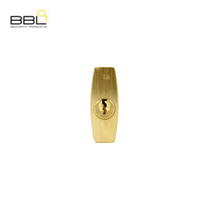 BBL Insurance Brass Padlocks BBP250-1