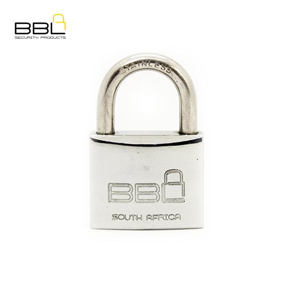 BBL-Marine-Coated-Brass-Padlock-BBP940MP-1_A