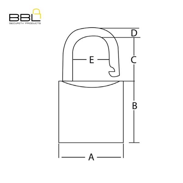 BBL-Marine-Coated-Brass-Padlock-BBP940MP-1_F