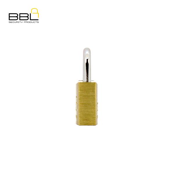 BBL-Standard-Brass-Padlock-BBP920-1_D