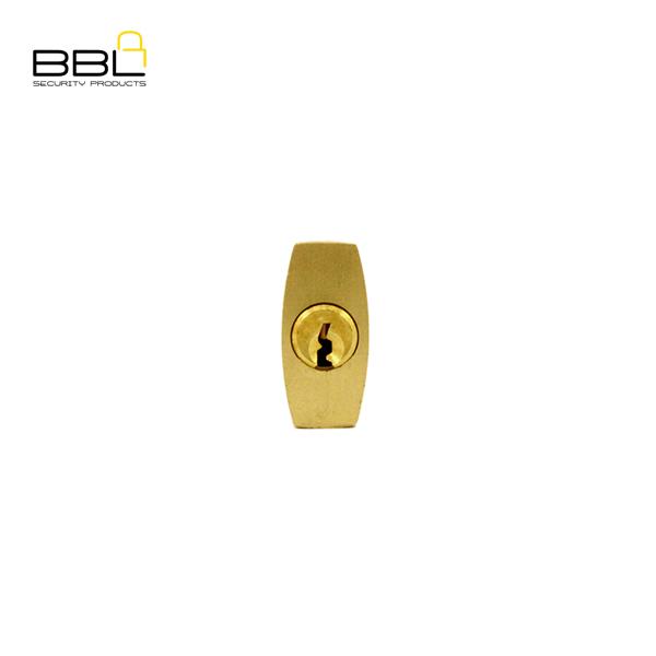 BBL-Standard-Brass-Padlock-BBP920-1_E