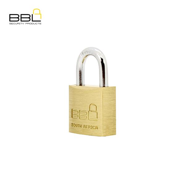 BBL-Standard-Brass-Padlock-BBP920-1_F