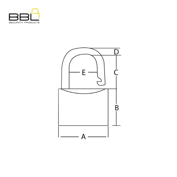 BBL-Standard-Brass-Padlock-BBP920-1_G