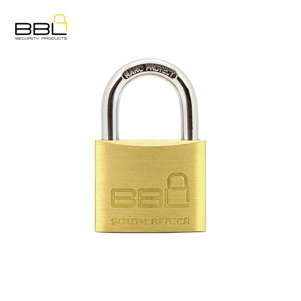 BBL-Standard-Brass-Padlock-BBP940-1_A