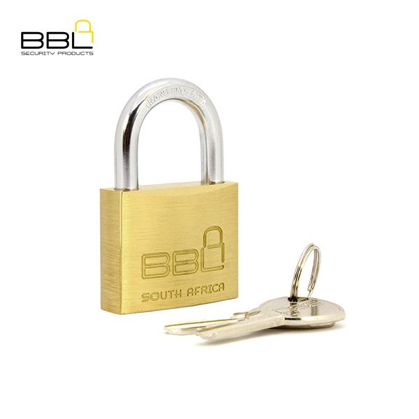 BBL-Standard-Brass-Padlock-BBP940-1_C