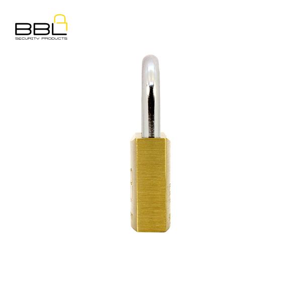 BBL-Standard-Brass-Padlock-BBP940-1_D