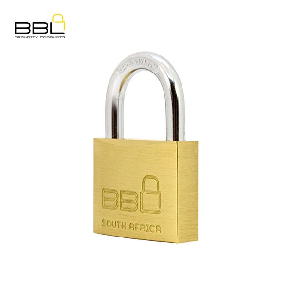 BBL-Standard-Brass-Padlock-BBP940-1_F