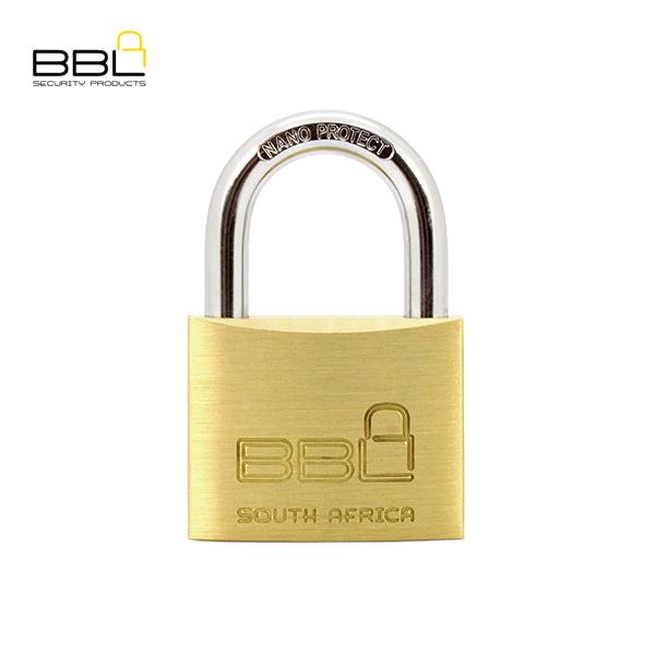BBL-Standard-Brass-Padlock-BBP950-1_A