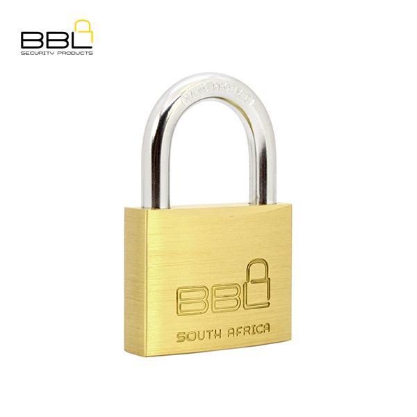 BBL-Standard-Brass-Padlock-BBP950-1_B