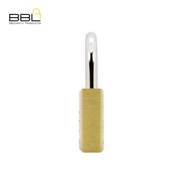 BBL-Standard-Brass-Padlock-BBP950-1_D