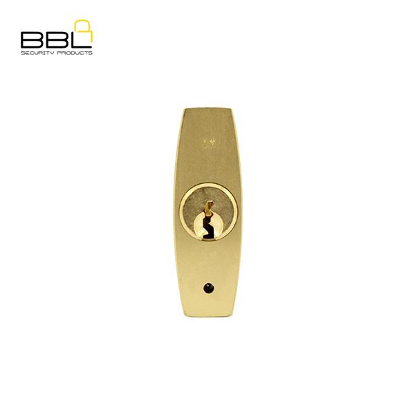BBL-Standard-Brass-Padlock-BBP950-1_E