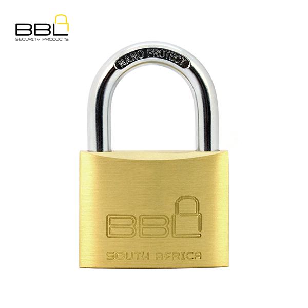BBL-Standard-Brass-Padlock-BBP960-1_A
