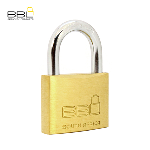 BBL-Standard-Brass-Padlock-BBP960-1_B