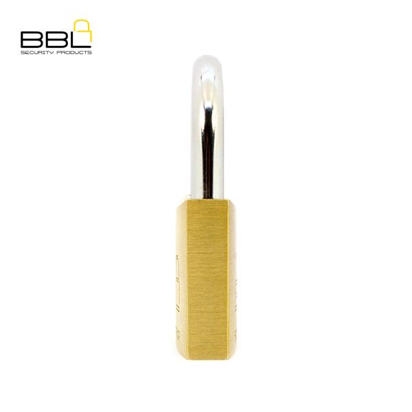 BBL-Standard-Brass-Padlock-BBP960-1_D