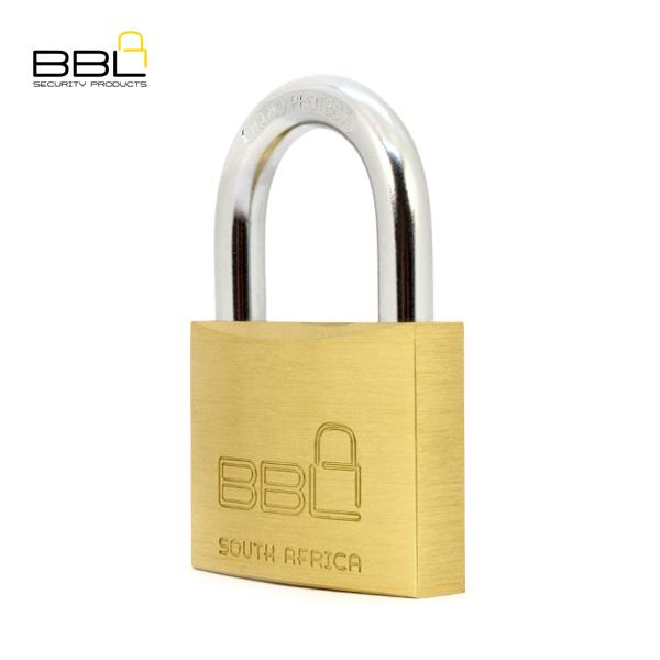 BBL-Standard-Brass-Padlock-BBP960-1_E