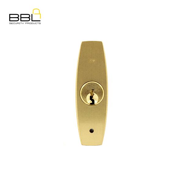 BBL-Standard-Brass-Padlock-BBP960-1_F