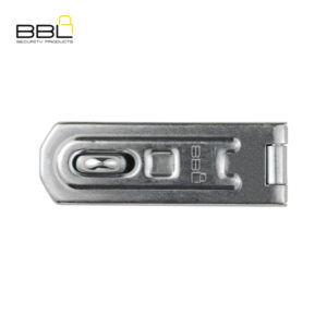 BBL Standard Hasp and Staple BBH620-060