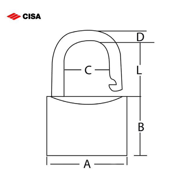 CISA-Marine-Coated-Padlock-26020-30_B