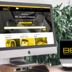 BBL Website coming soon…