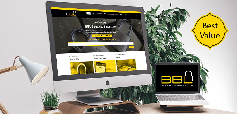 BBL Website coming soon…