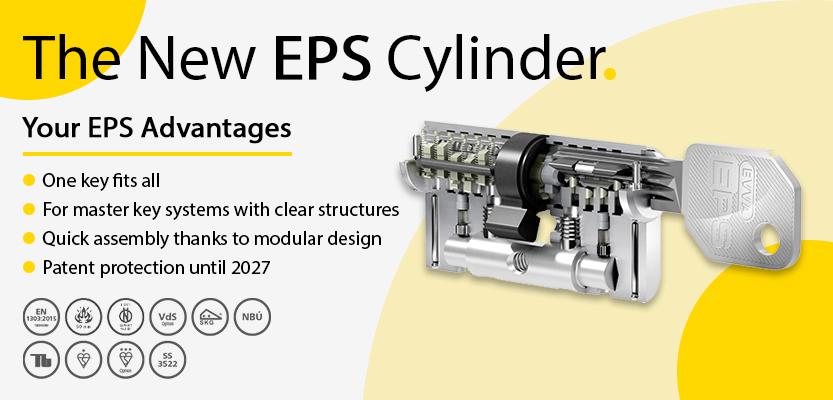 News_Banner_IEPS_Cylinder