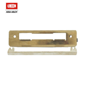 UNION 2900 Rebate Kit 2900PL