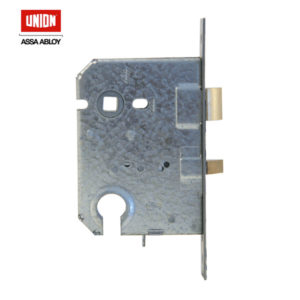 UNION Emergency Exit Mortice Lock L-23318L-76PL