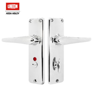 UNION Gower Bathroom Handle CZ682TR-73CH