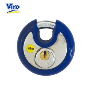VIRO Discus Padlock V351.70.7