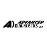 ADVANCED DIAGNOSTICS Logo