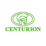 CENTURION_Logo