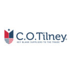 CO Tilney Logo