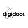 DIGIDOOR Logo