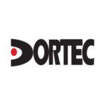 DORTEC Logo
