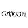 GRIFFON Logo