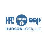 HPC HUDSON Logo