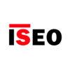 ISEO Logo