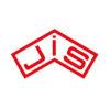 JIS Logo