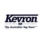 KEVRON Logo