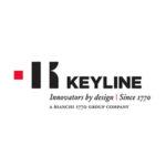KEYLINE_Logo