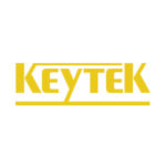 KEYTEK_Logo1