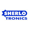 SHERLO Logo