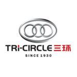 TRI_CIRCLE_Logo