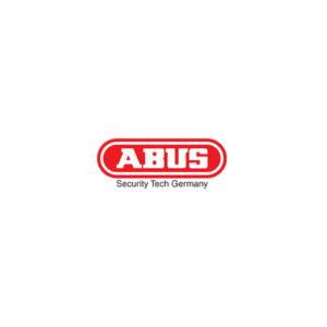 ABUS Discus Padlock 20/70-1