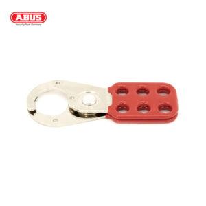 ABUS Padlock Lockout HASP H701