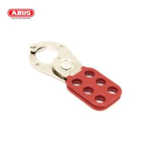 ABUS Padlock Lockout HASP H711